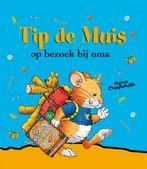 In de reeks prentenboeken TIP DE MUIS leren kinderen Tip kennen, een klein muisje dat niet altijd doet wat van hem verwacht wordt. Zo beleeft hij dingen die alle kinderen meemaken. De verhaaltjes geven een boodschap mee van liefde, vriendschap, eerlijkheid en hulpvaardigheid.