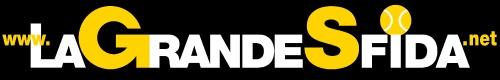 Domani pomeriggio agenda piena:D  13,15 - 14,15 si palleggia con Sara Errani e Roberta Vinci  14,15 - 15,15 con Ana Ivanovic e Maria Sharapova  Dalle 16 pronta in prima fila al Forum per la Grande Sfida! #tennisreporter #tennis