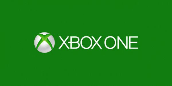 Xbox One: 2014 Preview | GamezBox