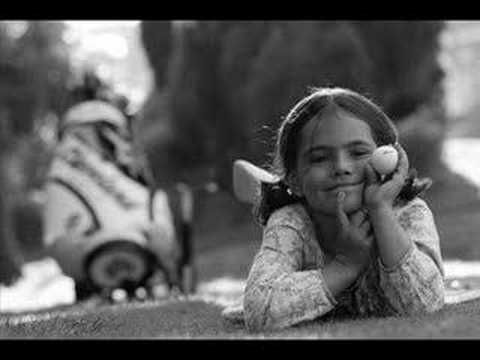 Rosana - Magia - YouTube