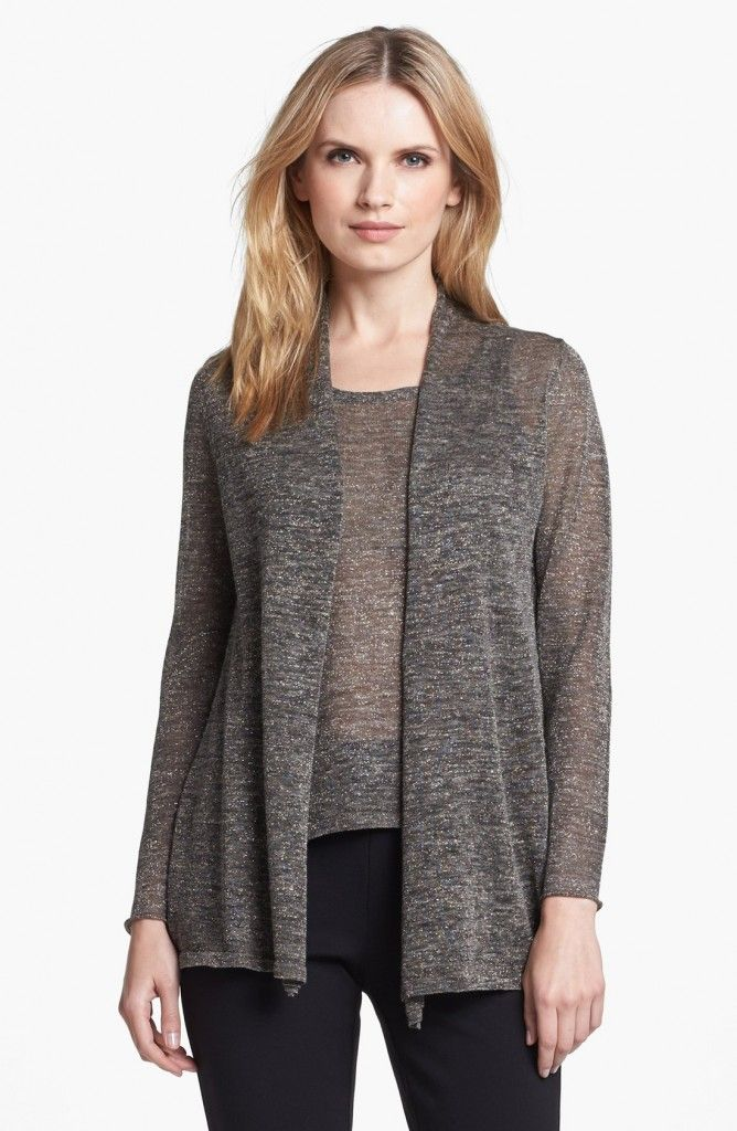 12 best Perfect Women's Cardigan images on Pinterest | Perfect ...