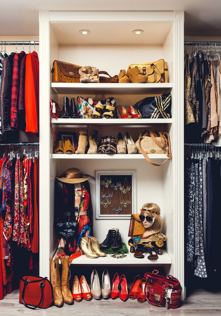 Clothing consignment stores calgary