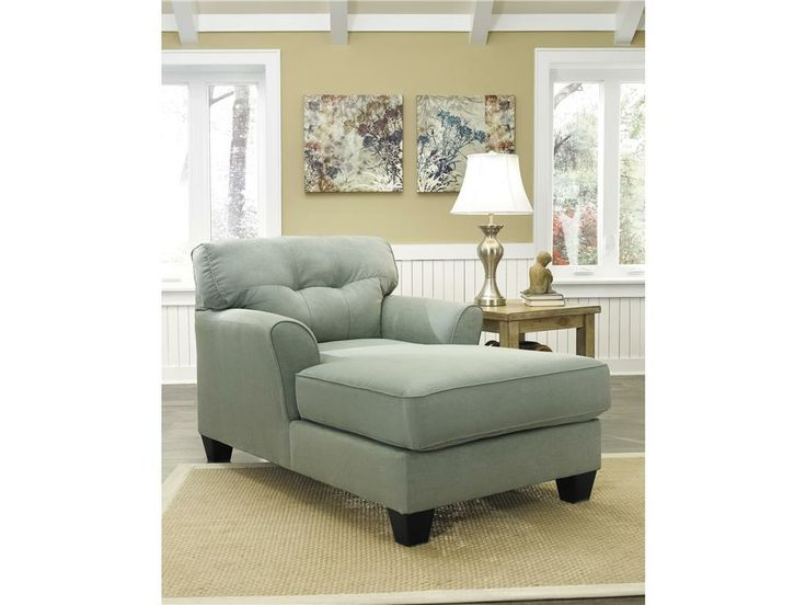 91 Living Room Lounge Denver Signature Design Living Room Chaise 6640015 Pale Grey Sofa