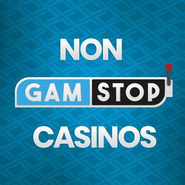 pa online casino real money no deposit bonus