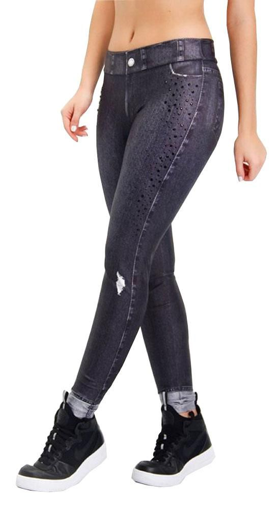 High end workout jumpsuits, gym leggings, main street jeggings and yoga pants.