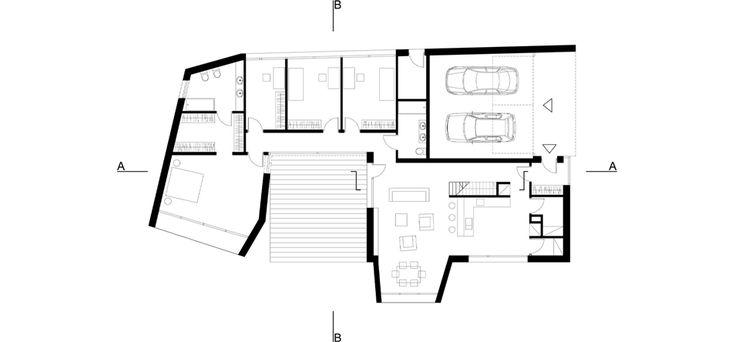 PPA | #house plan