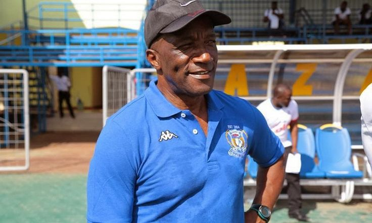 Cameroun - Coach des Lions indomptables : Joseph Marius Omog auditionné - http://www.camerpost.com/cameroun-coach-des-lions-indomptables-joseph-marius-omog-auditionne/?utm_source=PN&utm_medium=CAMER+POST&utm_campaign=SNAP%2Bfrom%2BCAMERPOST