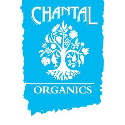 Chantal Organics | Hawkes Bay, New Zealand