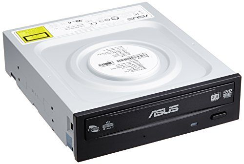 Asus Internal DVD Writer DRW-24D5MT||  Asus Internal DVD Writer DRW-24D5MT INR 1249.00 View Details  25 of 25 people found the following review helpful   it's the best writer available at this price   By  Thaddeus Odinson - See all my reviews  Verified Purchase(What is this?)  This review is from: Asus Internal DVD Writer DRW-24D5MT (Personal Computers)  No Doubt it's the best writer available at this price. BUT just to notify my friends It's OEM & not the retail version. So you won't get…