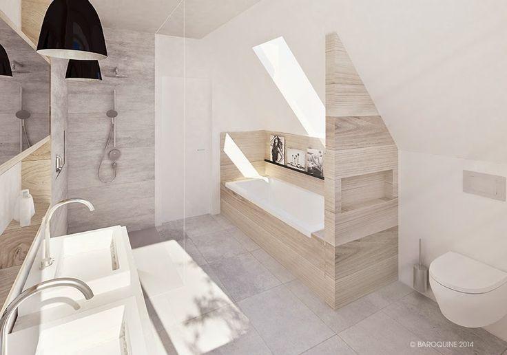 42 besten einrichtung bad bilder auf pinterest badezimmer moderne badezimmer und halbes. Black Bedroom Furniture Sets. Home Design Ideas