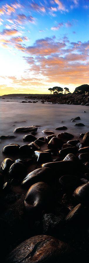 Bunker Bay Dunsborough South Western Australia