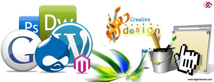 Web Design in India is Growing Every Day