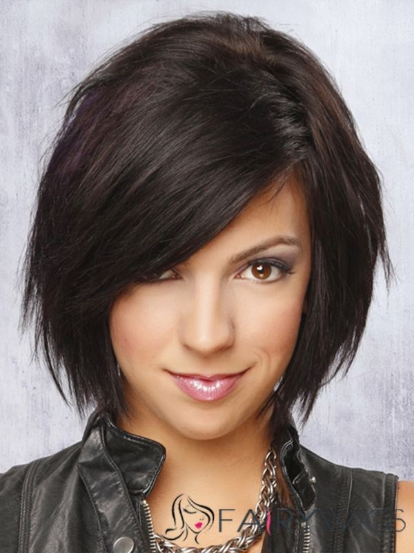 14 Best Hair Images On Pinterest Short Cuts Hairdos And Short Hair