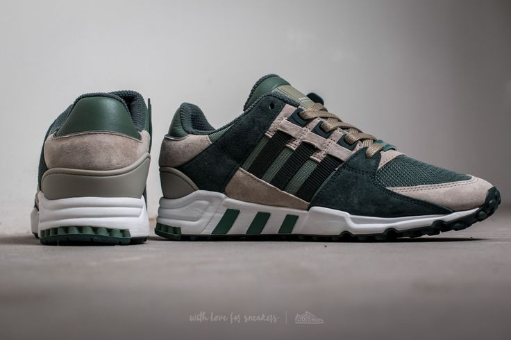 ADIDAS EQUIPMENT SUPPORT RF #adidas #nmd #shoes #sneaker #sneakerhead #style #outfit #fashion #menstyle #trendway #trends #allstar #eqt
