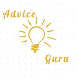 #logo #tubelight #keepthinking