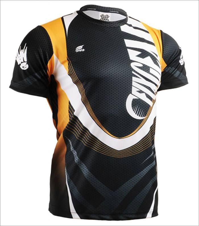 Download 32 Contoh Desain Kaos Keren Free Download Template Kaos Desain Logo Olahraga Desain