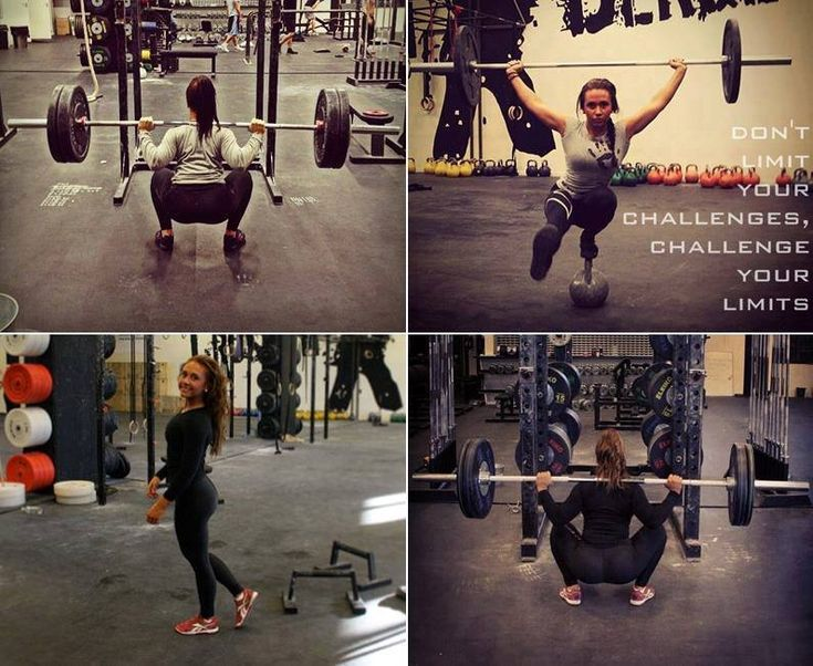 Best images about workout on pinterest songs