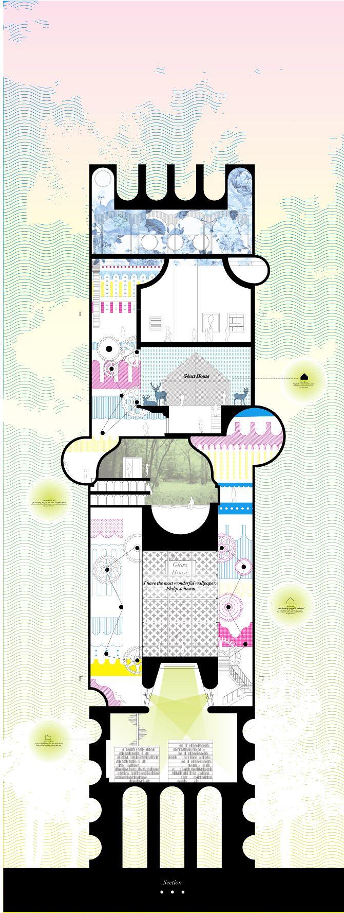 Machine for Living Fablulously - MatthewSchneider