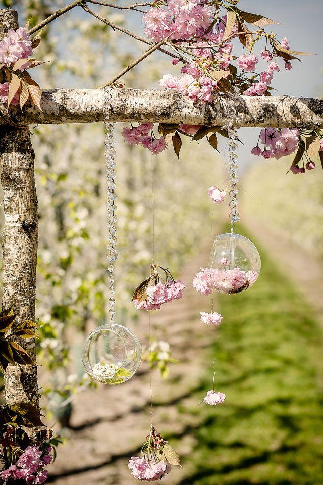 #inspiratie #idee #zomer #bruiloft #zon #warm #trouwen #huwelijk #trouwdag #huwelijksdag #wedding #summer #sun #inspiration #idea | Photography: Eppel Fotografie | ThePerfectWedding.nl