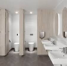 Image result for best corporate bathrooms