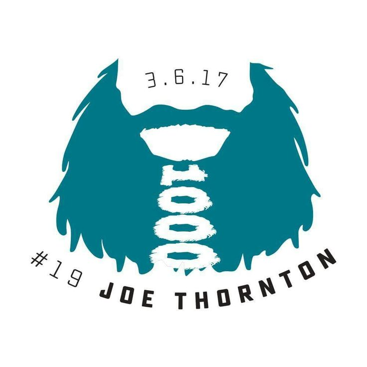 Joe Thornton gets his 1000th assist against the Winnipeg Jets!  Only the 13th player in NHL history!
