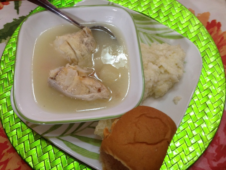 17 best images about my bahamian foods on pinterest