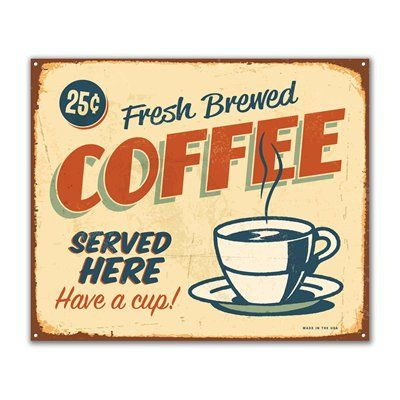 best 25 vintage coffee shops ideas on pinterest mobile coffee shop coffee truck and food. Black Bedroom Furniture Sets. Home Design Ideas