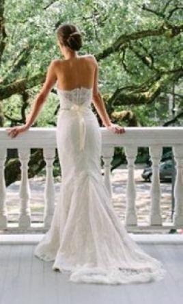 Cool  best Wedding Dresses images on Pinterest Wedding dressses Marriage and Bridal dresses
