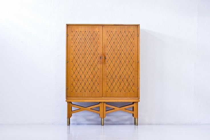 SOLD via modernisten. Click on the image to see more!