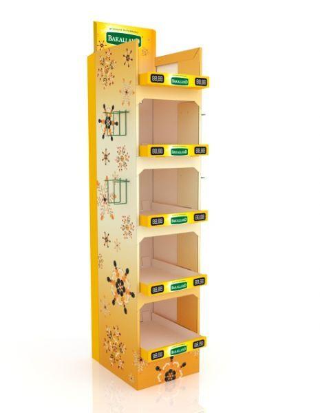 Do czego obecnie służą stojaki reklamowe w firmie i gdzie je kupić? - http://www.farmerkadzidlo.pl/do-czego-obecnie-sluza-stojaki-reklamowe-w-firmie-i-gdzie-je/