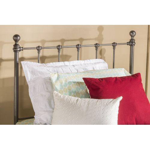 Mejores 25 imágenes de BEDS en Pinterest | Camas, Habitaciones para ...