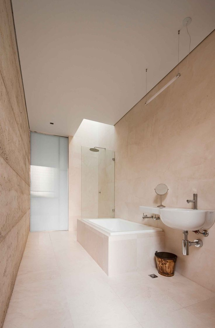 28 best attica projects - limestone images on pinterest | capri