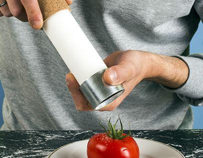 "Check out new work on my @Behance portfolio: ""PRIMITIVE SALT SHAKER  salt shaker"" http://be.net/gallery/45268349/PRIMITIVE-SALT-SHAKER-salt-shaker"