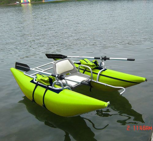 17 best ideas about inflatable pontoon boats on pinterest for Best fishing pontoon boats