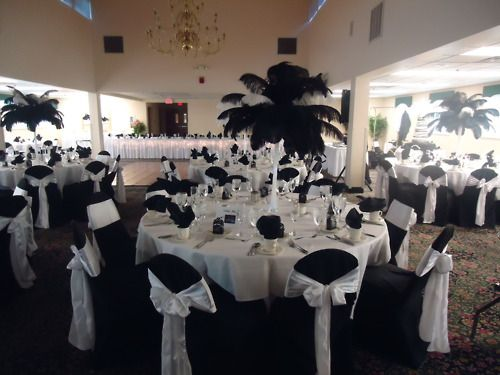 1000 images about harlem night party decorations on for 20s party decoration ideas