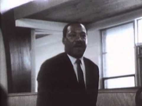 MLK On Economic Justice - YouTube