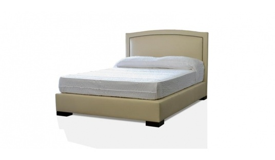 1000 images about Beds on Pinterest