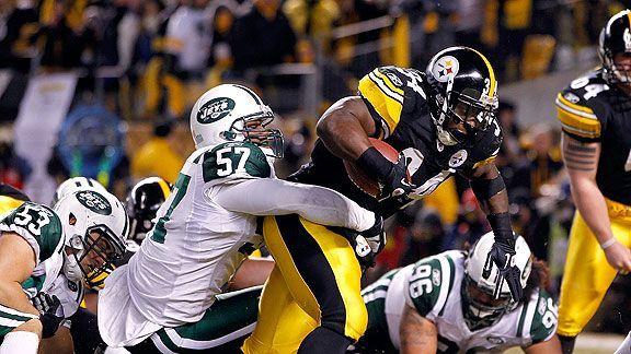 NFL Betting - Regular Season Week 5 Preview