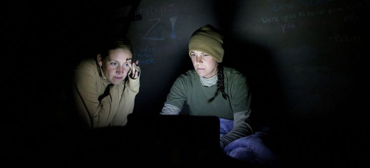 """U.S. Army Compares New Hacker School To """"The Birth Of The Air Force"""""""