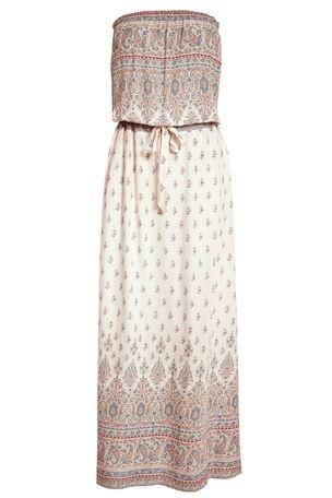 Buy summer dresses online uk