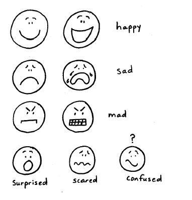 Dororetka2: Emocje