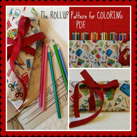Coloring Book Organizer : The 25 best colored pencil storage ideas on pinterest gift wrap