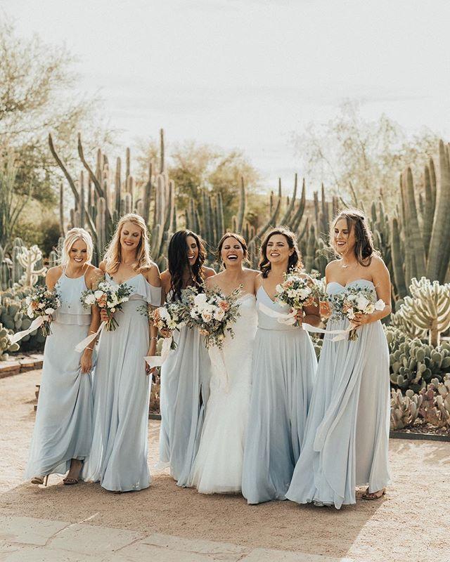 Arizona Wedding Photographer On Instagram Woke Up In Another