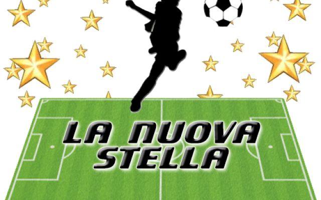 La nuova stella della Lazio: Keità #fantacalcio # #nuova #stella