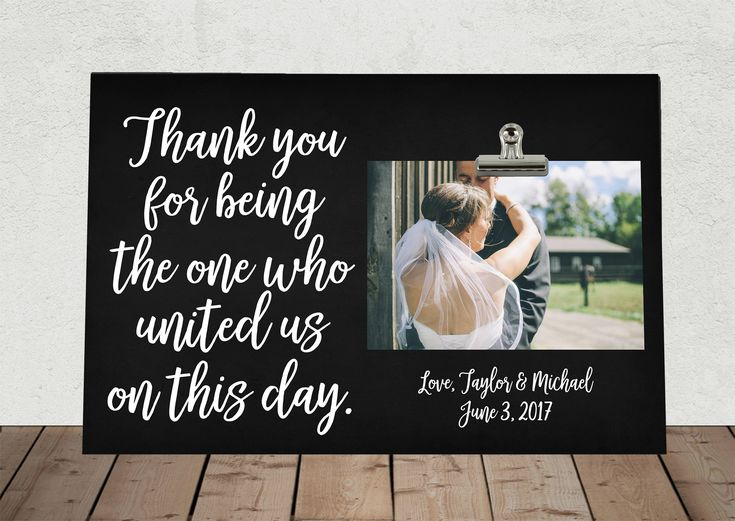 25+ best ideas about Wedding officiant on Pinterest | Wedding ...