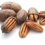 Buy Black Nuts Rich In Nutrients Online