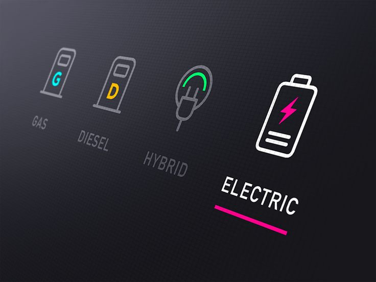 """Here is small peace of upcoming Car Sharing App Concept. Stay tuned. Hit """"L"""" if you like it and take a peek at our profile for more good stuff!"""