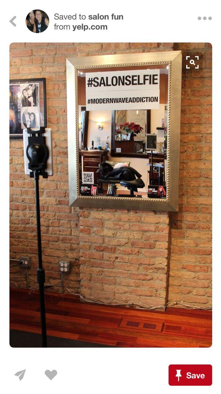 best salon images on pinterest barber salon hair salons and