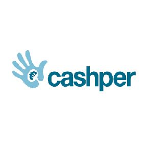 Cashper jest międzynarodową instytucją finansową udzielającą krótkoterminowych pożyczek-chwilówek. Działa nie tylko w Polsce, ale też Holandii, Belgii, Hiszpanii czy Argentynie. W każdym z tych krajów funkcjonuje pod tą samą nazwą.
