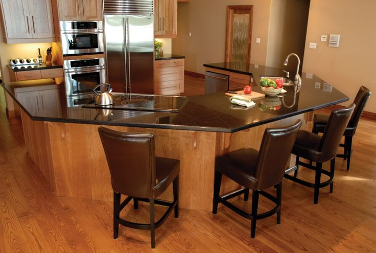 23 best custom glass countertops images on pinterest - Winner kitchen design software free download ...